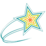 Lar Estrela Guia